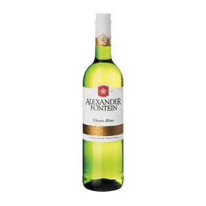 Alexanderfontein Chenin Blanc 750 ml