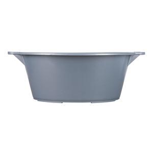 Addis 40l Oval Tub Assorted