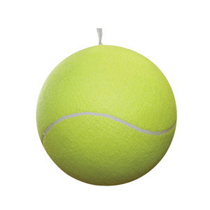 Snt Monster Tennis Ball