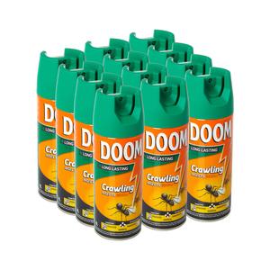 Doom Defend Insecticide 300ml x 30