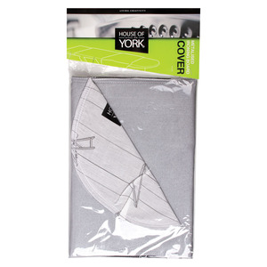 House Of York Ironing Board Cover 126