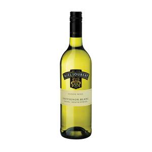 Niel Joubert Sauvignon Blanc 750 Ml