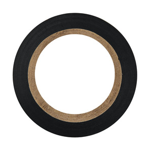 PnP 10M Black Insulation Tap e