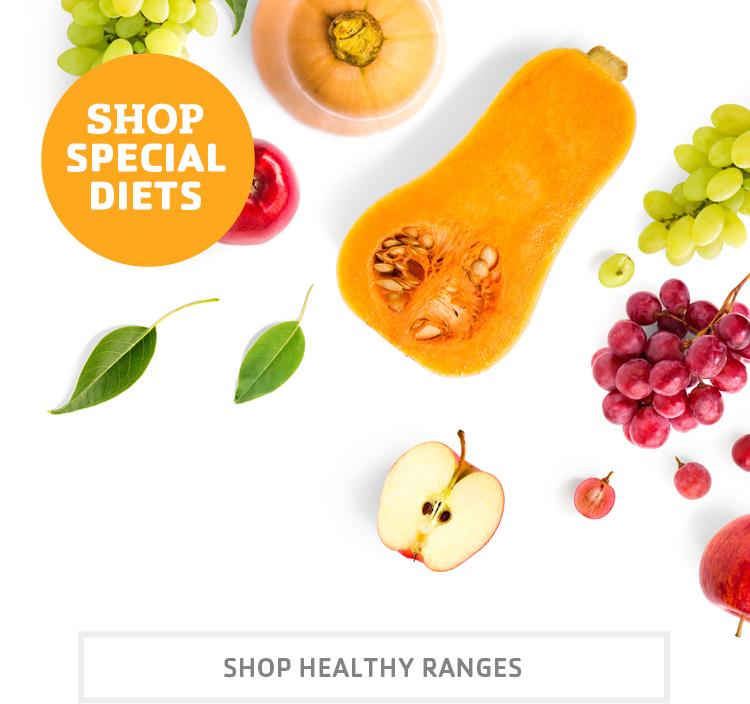 fresh-foods.jpg