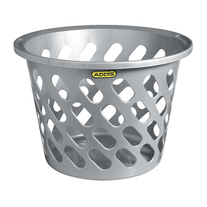 Addis Laundry Basket 36l