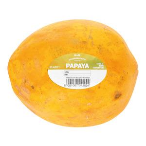 PnP Papaya