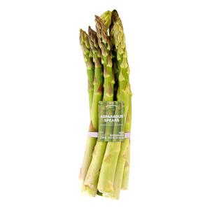 PnP Fresh Asparagus 250g