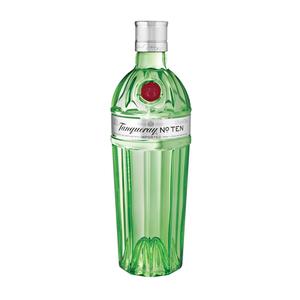Tanqueray No 10 Gin 750 ml