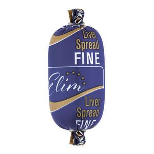 Elim Liver Fine Spread 100g