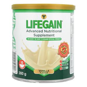Lifegain Powder 300gr