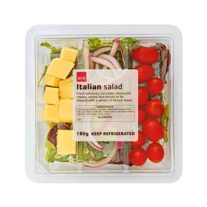 PnP Italian Salad 180g