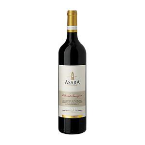 Asara Vineyard Cabernet Sauvignon 750 Ml