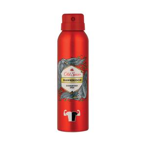 Old Spice Deodorant Hawkridg E 150 Ml