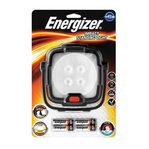 Energizer Impact Standing Light