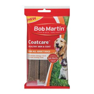 Bob Martin S/moist D/treat C/care 120 Gr