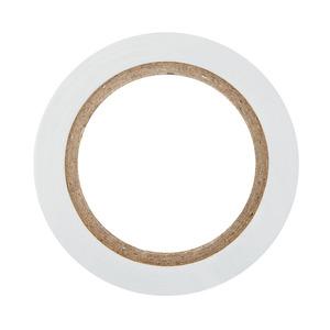 PnP 10m White Insulation Tape