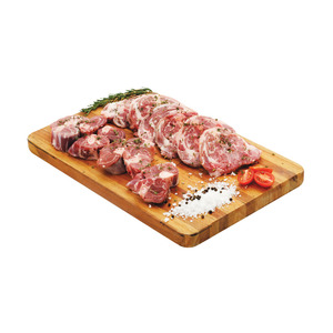 PnP Butchery Bulk Lamb Neck/ Knuckles