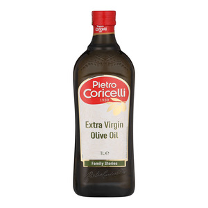 Pietro Coricelli Extra Virgin Olive Oil 1l x 12