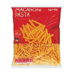 PnP Pasta Macaroni 1kg