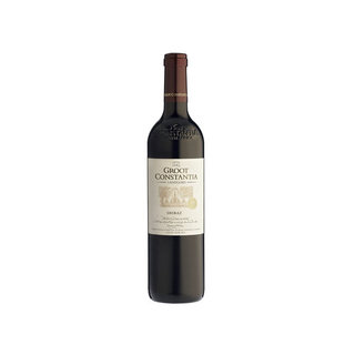 Groot Constantia Shiraz 750ml