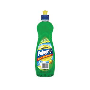 Polagric Dishwashing Liquid 400ml