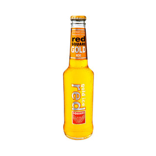 Red Square Gold Ice 275 ml x 24