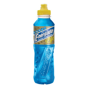 Energade Sports Drink Blueberry Lite 500ml