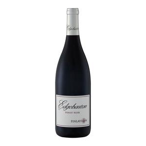 Edgebaston Pinot Noir 750ml