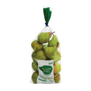 Packham Pears 1.5kg