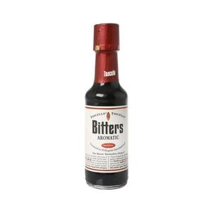 Toscello Bitters Original 125ml