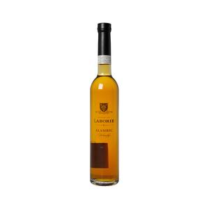 Laborie Alambic Brandy 500 ml