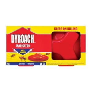 Dyroach Nest Destroyer Bait 2ea