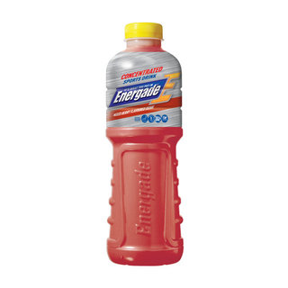 Energade Mixed Berry Concentrated Sports Drink 1 Litre
