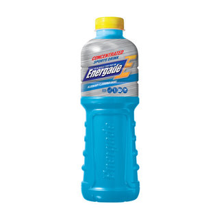 Energade Blueberry Concentrated Sports Drink 1 Litre