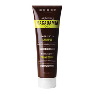 Marc Anthony Macadamia Oil Shampoo 250ml