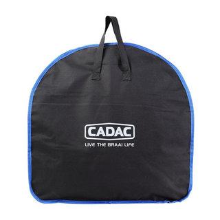 Cadac Global Barbeque Bag