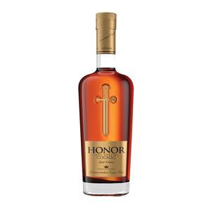 Honor Cognac Vs 750ml