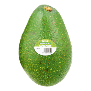 PnP Loose Avocado Each