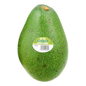 PnP Loose Avocado Each