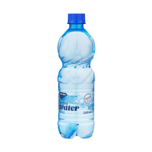 PnP Still Water 500ml