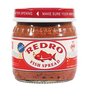 Redro Fish Spread 85g