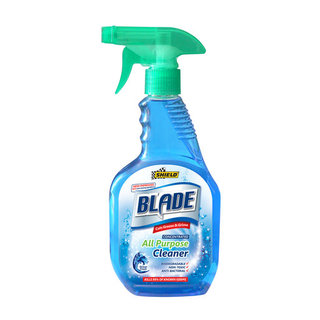 Shield Blade All Purpose Cleaner 750ml