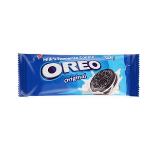 Oreo Original Cookies 44g