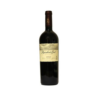Rainbow's End Shiraz 750 ml