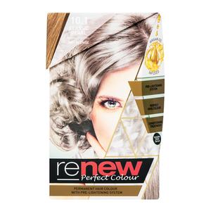 Renew Perm Hair Colour Classic Pearl