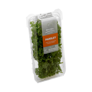 PnP Herbs Parsley 20g