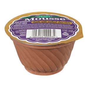 Fair Cape Dessert Chocolate Mousse 150ml