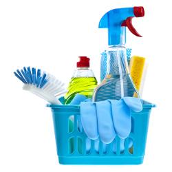 Cat-banner-tile-Household-Cleaning-02-250x250px.jpg