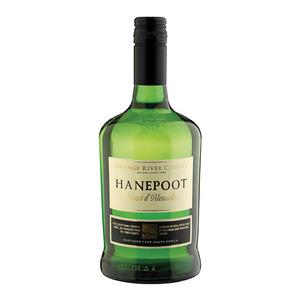 Soet Hanepoot 750ml
