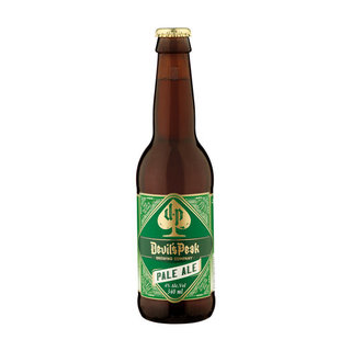 Devils Peak Pale Ale 340ml x 6